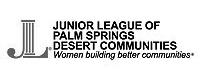 Junior League of Palm Springs Desert Communities