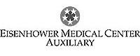 Eisenhower Medical Center Auxiliary