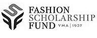 Fashion Scholarship Fund