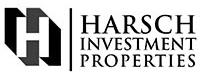 Harsch Investment Properties