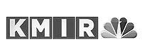 KMIR TV