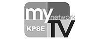 KPSE TV