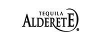Tequila Alderet