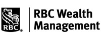 RBC Wealth Managment