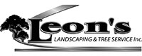 Leon's Landscaping